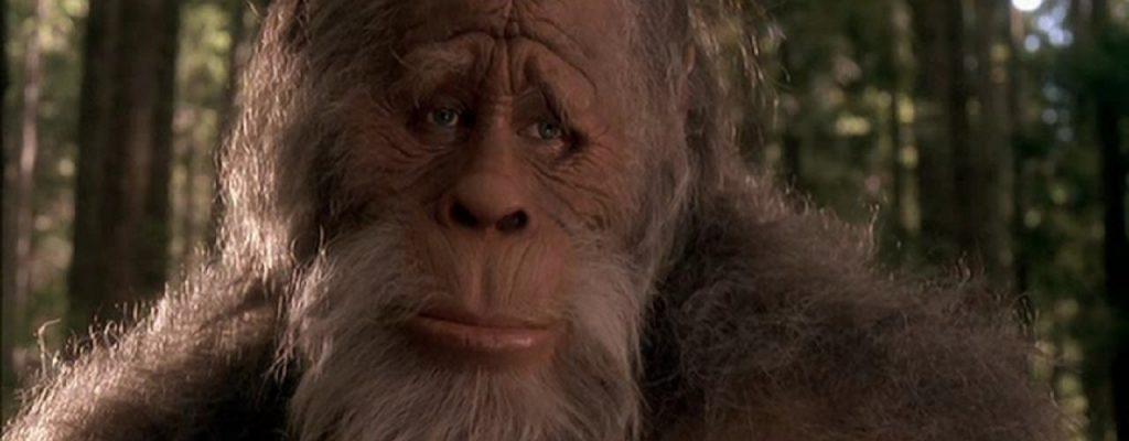 Warum suchen Spieler in Far Cry 5 so fasziniert den Bigfoot?