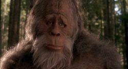 Far Cry 5 Harry Bigfoot