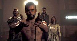 Far Cry 5 Seeds