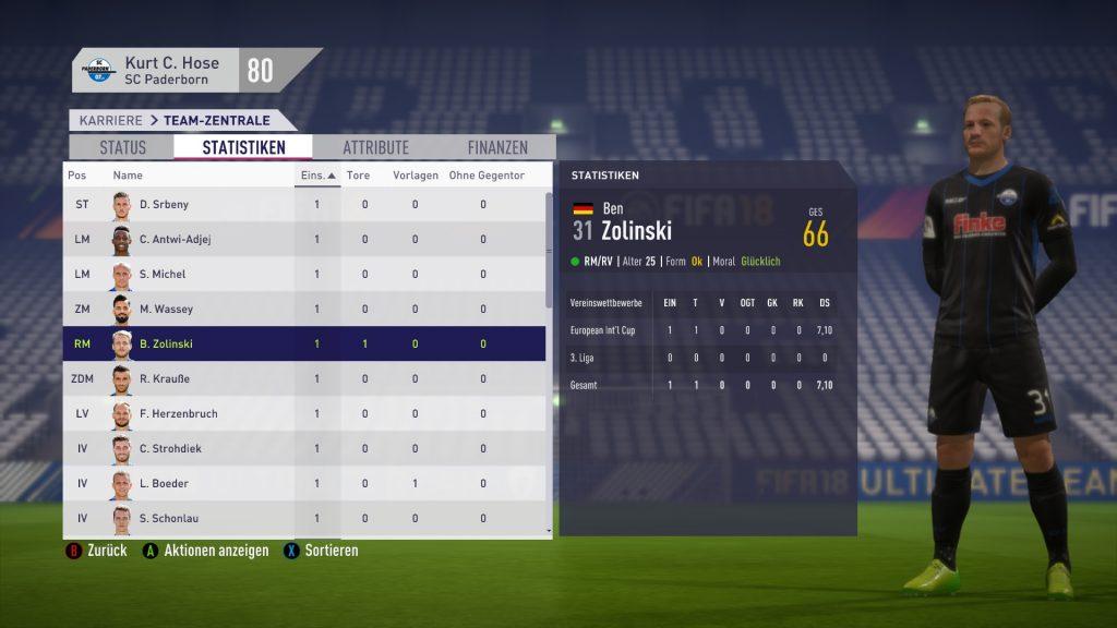 fifa-18-karriere-statistiken