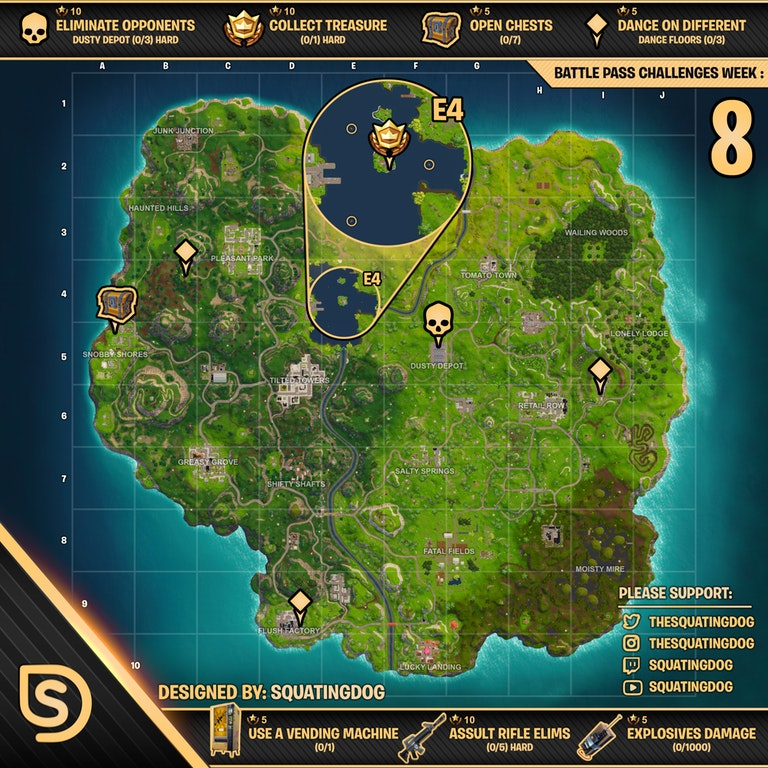 fortnite-challenges-week-8