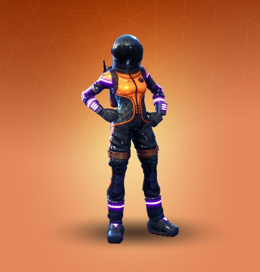fortnite-dark-vanguard-legendaer