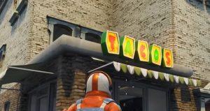 fortnite-taco-shop