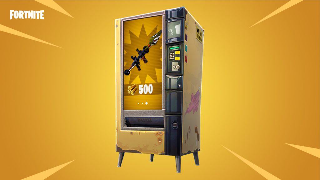 fortnite-vending-machines