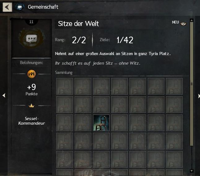 guild wars 2 erfolg
