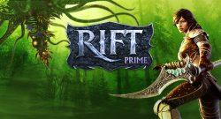 rift prime