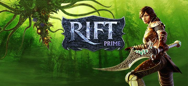 Lohnt sich das MMORPG Rift Prime 2018 mit Abo-Modell wieder?