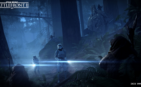 star-wars-battlefront-II-ewok-hunt