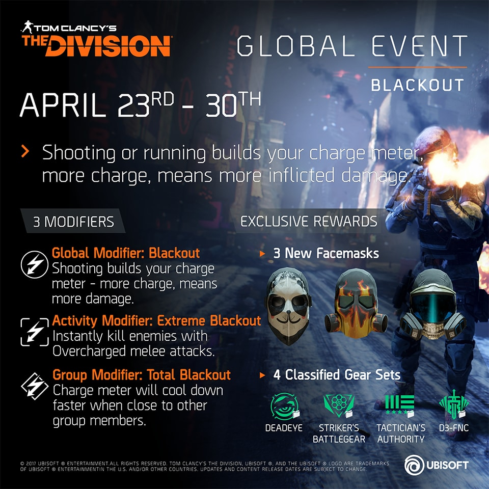 the_division_blackout