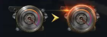 lost ark blaster ressource