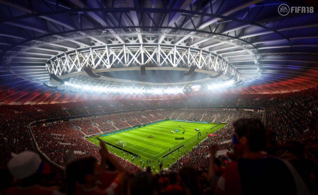 fifa-18-wm-stadion