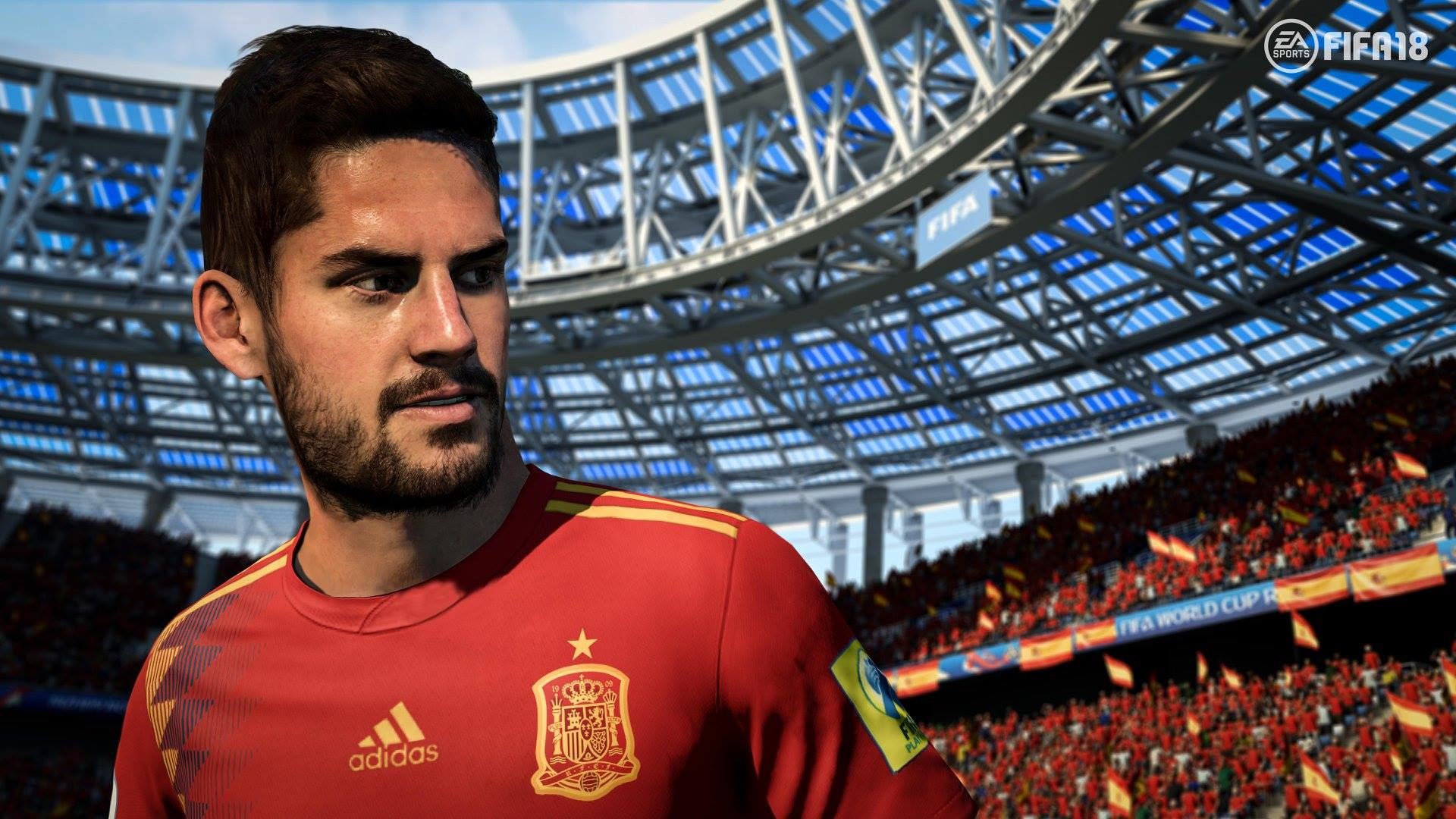 fifa-18-wm-screenshot-isco