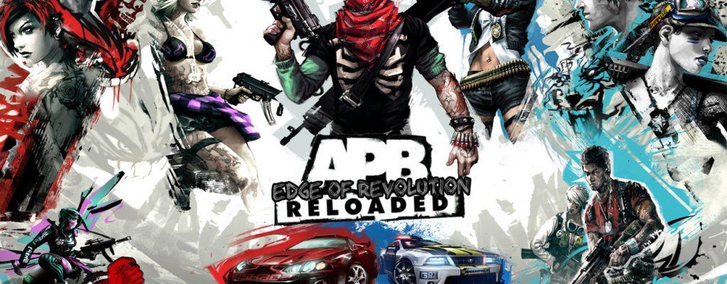 APB: Neuer Publisher will das Game retten – Fans skeptisch, froh, amüsiert