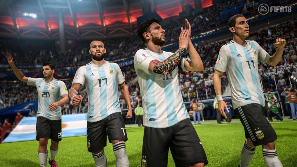 fifa-18-argentinien-klatschen