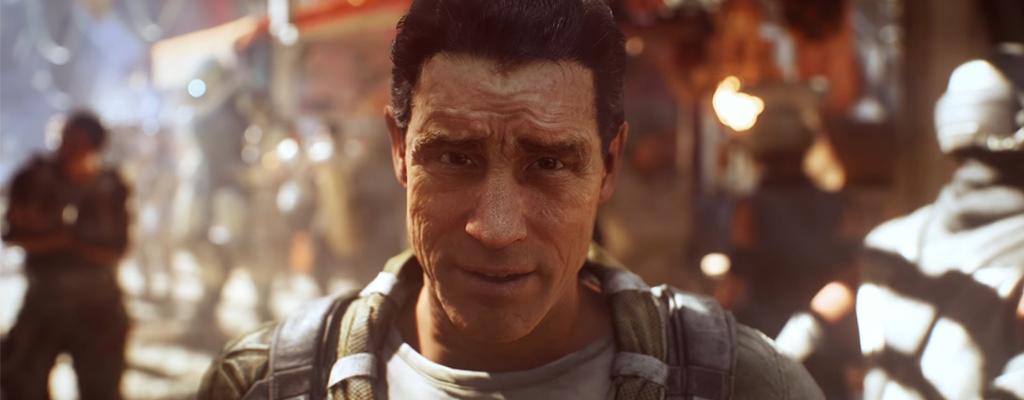 Einige Spieler von Anthem glauben BioWare gar nichts mehr