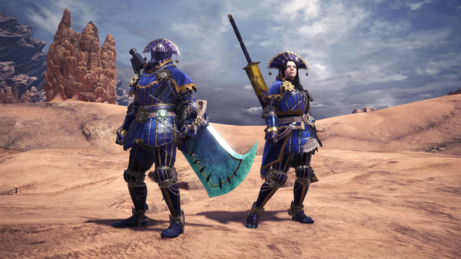 Armor-Lunastra-Alpha-1