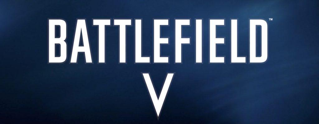 Battlefield 5: Mikrotransaktionen und Echtgeld-Währung – Das ist bekannt