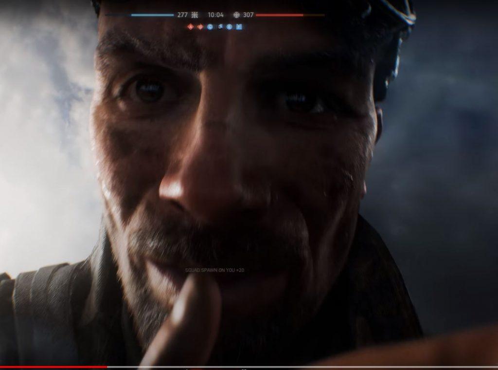 Balken-Kreuz-BattlefieldV