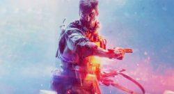 Battlefield 5 Leak Titel