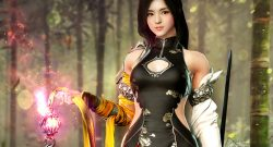 Black Desert Lahn Header