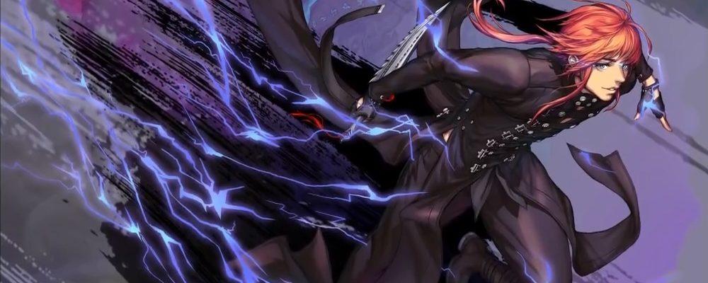 Blade and Soul macht alles neu – Nach der Engine, nun die Klassen!