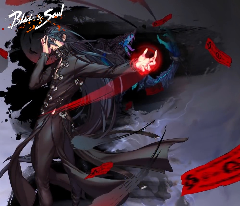 Blade-Soul-class-advancement-artwork-2