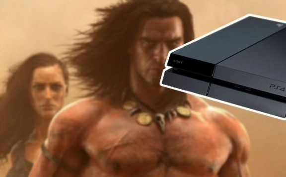 Conan Kletterausrüstung : Conan exiles kletter update nackte barbaren steigen schneller