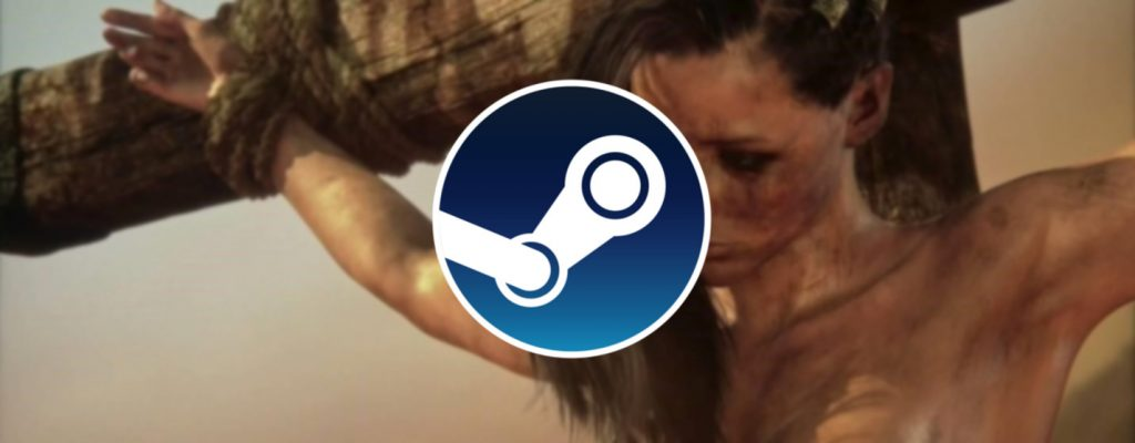 Conan-Exiles-steam top 10 titel