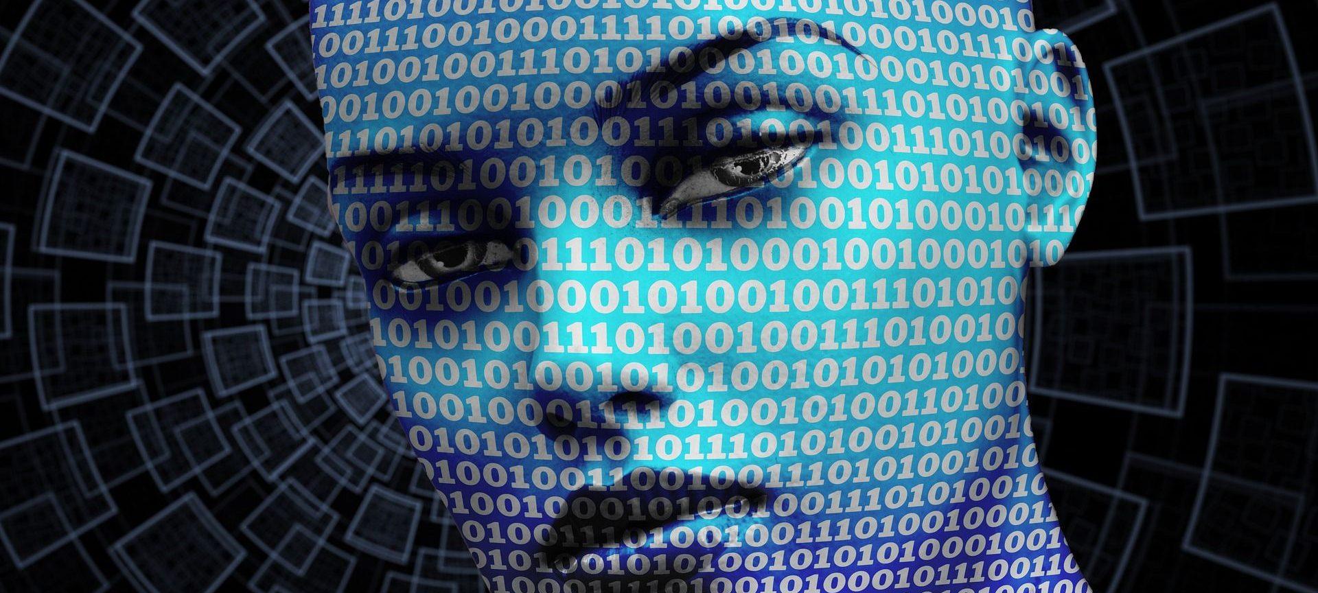 Cyber Head Digital