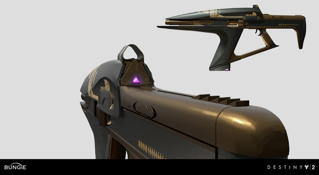D2_2ndRaidLair_fusion_rifle