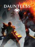 Dauntless Packshot