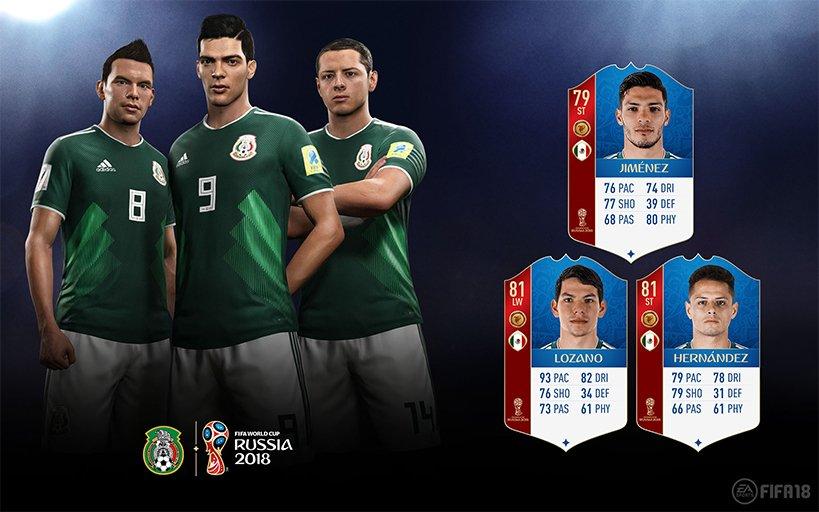 fifa-18-wm-modus-mexiko