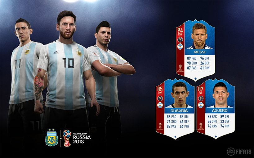 fifa-18-wm-modus-argentinien