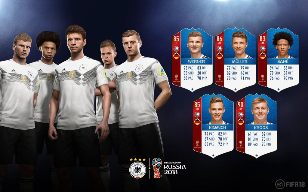 fifa-18-wm-modus-deutschland-kader
