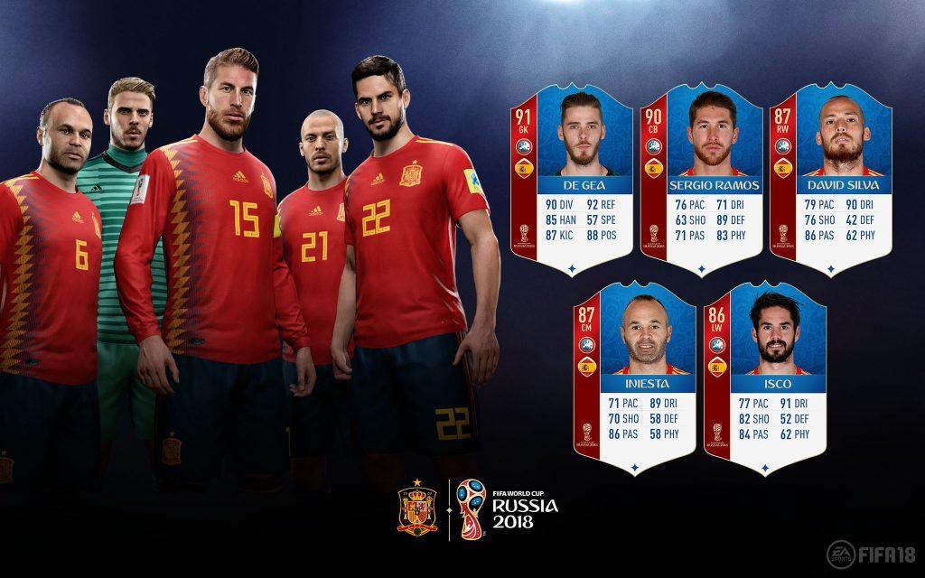 fifa-18-wm-modus-spanien-kader