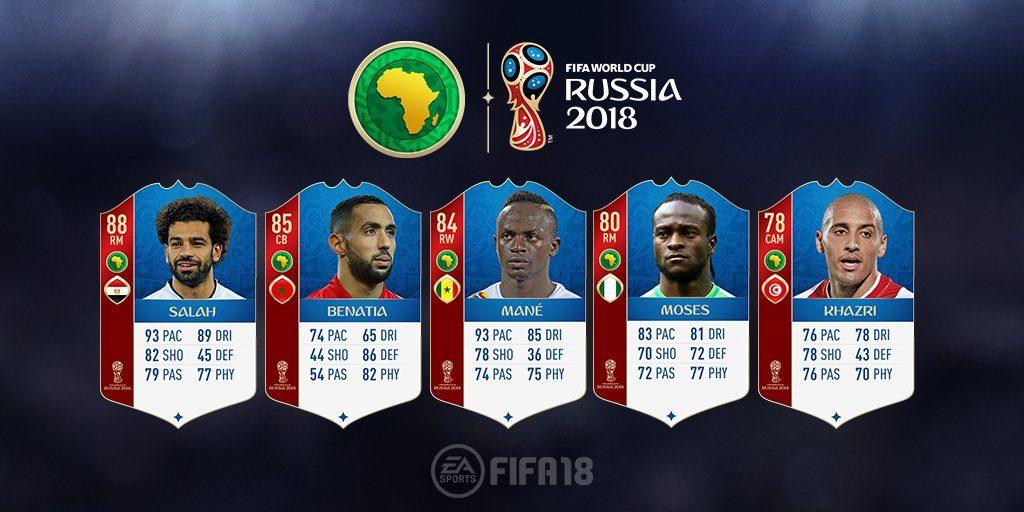 fifa-18-wm-modus-afrika