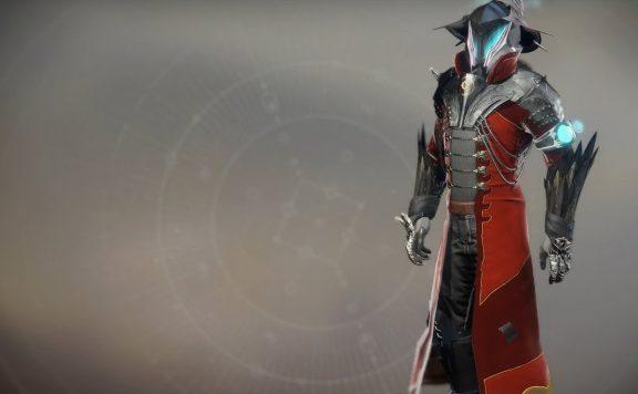 Destiny 2 Blut-Alchemie