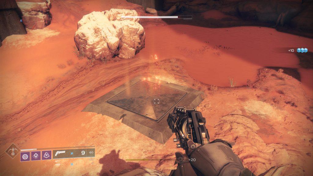 Destiny-2-Escalation-Trigger