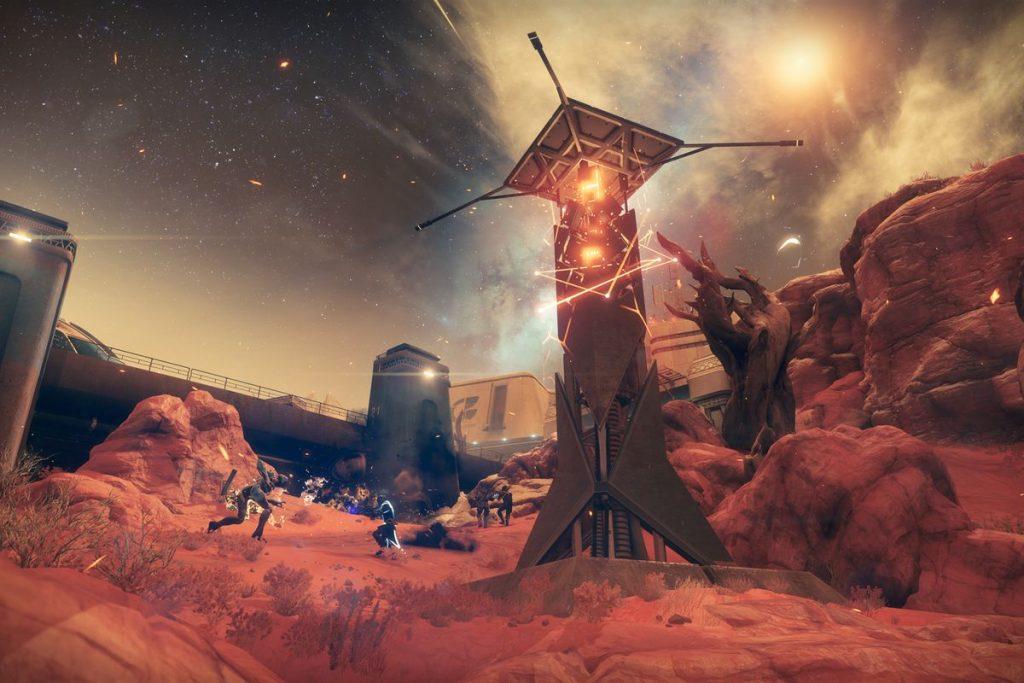 Destiny 2 Escalation_Protocol X2