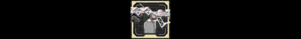 Destiny 2 Sleeper Simulant Quest