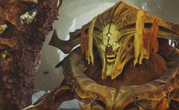 Destiny-2-Trailer-Kriegsgeist