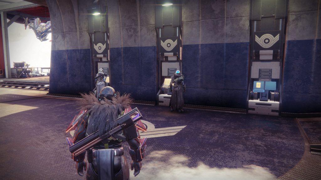 Destiny-2-Tresor