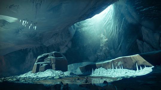 Destiny2_Map_einsamkeit