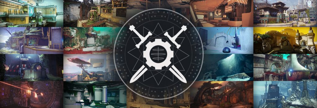 Destiny2_Private_Matches_1
