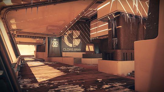 Destiny2_map_Kernschmelze