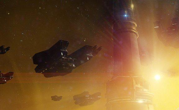 Destiny_2_Leviathan_2_Raid_Lair_2