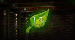 Diablo 3 Season 13 Titel neu