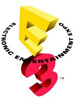 E3 Packshot
