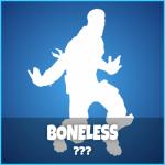 Fortnite-Boneless