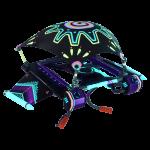 Fortnite-Glow-Glider